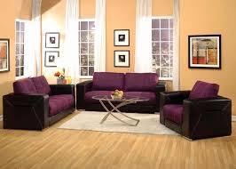 dark grey living room furniture luxury impressive ideas purple living room chair emejing purple living room