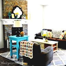 Large Size Of Living Room Diy Apartment Decor Designs Indian Style