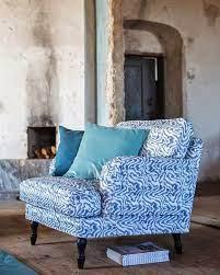stocksund sofa