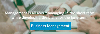 management assignment help by phd experts in uk expert completing your business management assignments was never so easy before at expert assignment help