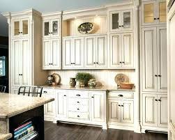 glass kitchen cabinet knobs. Glass Kitchen Cabinet Hardware Door Knob Placement Knobs B
