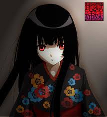 Jigoku Shoujo (aka Hell Girl) Images?q=tbn:ANd9GcRiHIbj0mfUJtvSVStzLnSWU1IDMv_TS_um2Ye3jkiNmP9Q2bI3iw