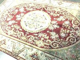 royal palace rugs area rugs area rugs royal palace area rugs 6 x 9 rust beige royal palace rugs