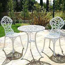Vintage wicker patio furniture Painting Antique Patio Furniture Outdoor Patio Furniture Leaf Design Bistro Set In Antique White Antique Garden Furniture Antique Patio Furniture Picclick Antique Patio Furniture Vintage Wicker Furniture The Complete Guide