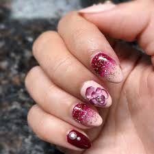 husby d nail salon gift cards giftly