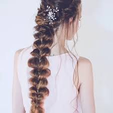 Hairstylingbyradus Instagram Stories Photos And Videos