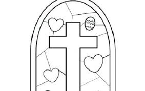 God Loves Me Coloring Pages Free Desire Pertaining To 2