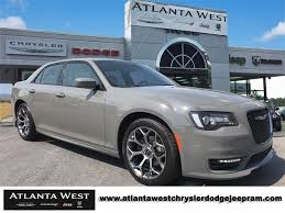 2018 chrysler sedans. modren chrysler new 2018 chrysler 300 s throughout chrysler sedans i