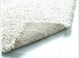 outdoor rug pad carpet padding new cost anchor grip outdoor rug pad rubber fresh picture 5 outdoor rug pad