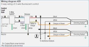 lutron ecosystem ballast wiring diagram not lossing wiring diagram • lutron dimming ballast wiring diagram 3 wiring diagram todays rh 15 17 3 gealeague today lutron dimming ballast for t8 277v ballast wiring