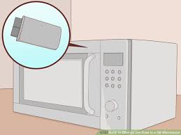 ge microwave wiring diagram ge wiring diagrams cars ge wiring diagram another electric inglis whirlpool kenmore