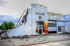 charlottesville motors 2016 steve trumbull was a ford dealership on west main street built circa 1940 after the dealership moved the building continued