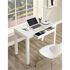 functions furniture. Parsons Table Desk For All Functions: Ameriwood Home With Drawer, Multiple Functions Furniture