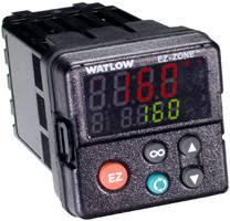 watlow ez zone pm express controller temperature controllers watlow ez zone pm express controller