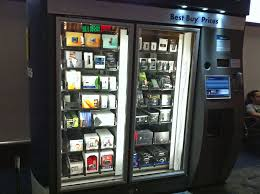 Best Place To Buy Vending Machines Enchanting Best Buy Archives ⋆ Cochinoman