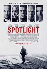 Il Bollalmanacco di Cinema: Il caso Spotlight (2015)