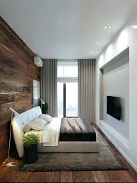 Interior Designs For Apartments Interesting Modern Flat Interior Design New Modern Minimalist Apartment Interior