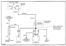 denso 3 wire alternator wiring diagram denso image alton alternator wiring diagram alton discover your wiring on denso 3 wire alternator wiring diagram