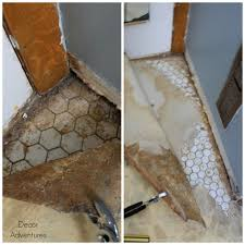 removing vinyl flooring how to remove linoleum adhesive from concrete floor removing linoleum flooring