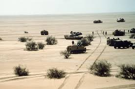 images about gulf war   desert storm   desert shield on    learn more at upload   org
