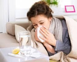 آب میوه های مفید برای آنفولانزا