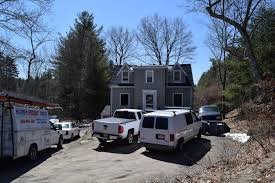 five arrested after thursday morning bust news wicked local walpole walpole ma