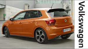 2018 volkswagen r line. interesting volkswagen 2018 volkswagen polo rline  cool affordable golf 1080p hd with volkswagen r line a