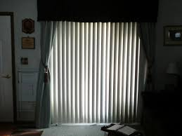 sheer curtains | frugalfish