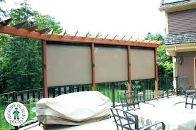 privacy screen for patio awesome outdoor privacy screen deck privacy screen screens for patios and with