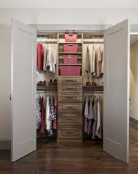 Small Bedroom Closets Small Bedroom Closet Design 17 Best Ideas About Small Bedroom