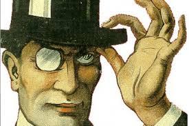 15 luglio 1905: appare Arsenio Lupin #accaddeoggi - Trentino Cultura