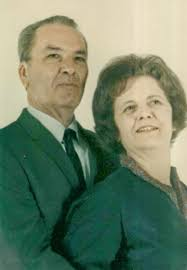 Mary Chandler Obituario - Evansville, IN