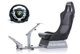 The tx f458 ferrari italia edition. Thrustmaster Tx Racing Wheel Ferrari 458 Italia Edition Review Beracer Com