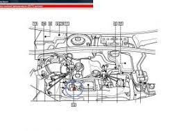 2000 audi a6 v8 engine diagram wiring diagram for you • 2000 audi a6 engine diagram wiring diagram 2001 audi a6 engine diagram 1998 audi a6 2 8