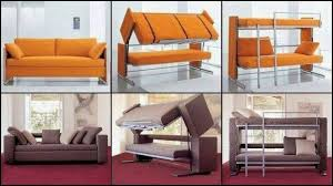 Cool How To Make Space Saving Furniture 87 For Your Interior Design Ideas with How To Make Space Saving Furniture