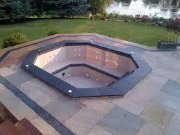 rhreedblackilratorcom fresh diy hot tub kit best s images on rhreedblackilratorcom beautiful homemade modern ep