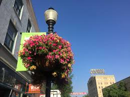 Kenyon noble, 95.1 the moose, coors light, coca cola, rocking r bar, nbc montana, northwestern energy, eagles club, pub 317, crystal bar, mackenzie river pizza company, first interstate bank, sweet pea festival. Bozeman Summer Events Not To Be Missed Bozeman Real Estate Group