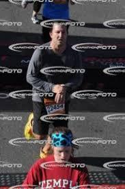 MarathonFoto - Rock 'n' Roll Philadelphia Half Marathon 2015 - My Photos: ANTHONY  LANGELLA