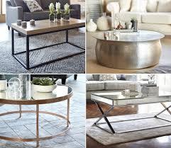 coffee table decor ideas argos in 2