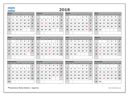 2017 Download 2019 Calendar Printable With Holidays List Page 10
