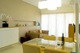 Living Room Apartment Design Apartment Low Cost Apartments Decorating Ideas Wall Pattern