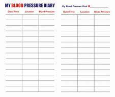 blood pressure readings log hd wallpapers printable blood pressure chart log wallpaper android