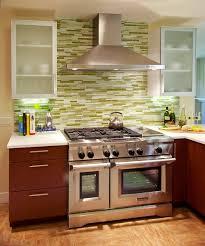 kitchenaid 48 range. 5 kitchenaid 48 range s