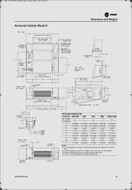 three way switch wiring wiring diagrams three way switch wiring 4 way switch wiring diagram beautiful drain master wiring diagram wiring diagrams •