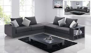 comfortable sectional couches. Delighful Couches Fabulous Modern Comfortable Couch Sofa Be Spontaneous With Amazing  Sectional Most On Couches