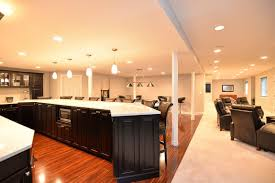 basement remodeling michigan. Click To View More Basement Remodeling Michigan E