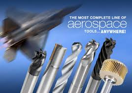 cnc router bits. the most complete line of aeroespace tools....anywhere cnc router bits