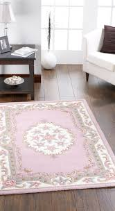 White Living Room Rug 17 Best Images About Daccor The Perfect Rug On Pinterest Persian