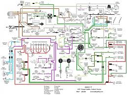 ez go wiring diagram 36 volt various information and pictures ez go gas wiring schematic ez 21 wiring harness wiring diagram wire schematics ez go model 99 ez 21 wiring diagram