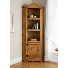 bedroom furniture corner units. Solid Pine In A Rustic Finish With Iron Style Fixings · Gaming RoomsCorner UnitLiving Bedroom Furniture Corner Units T